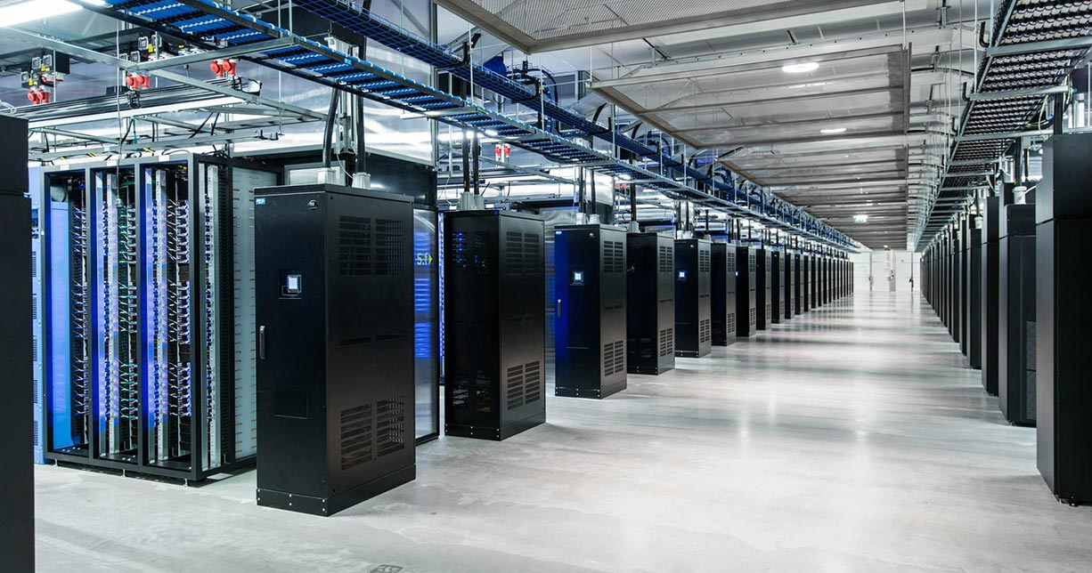 What-is-a-data-centre