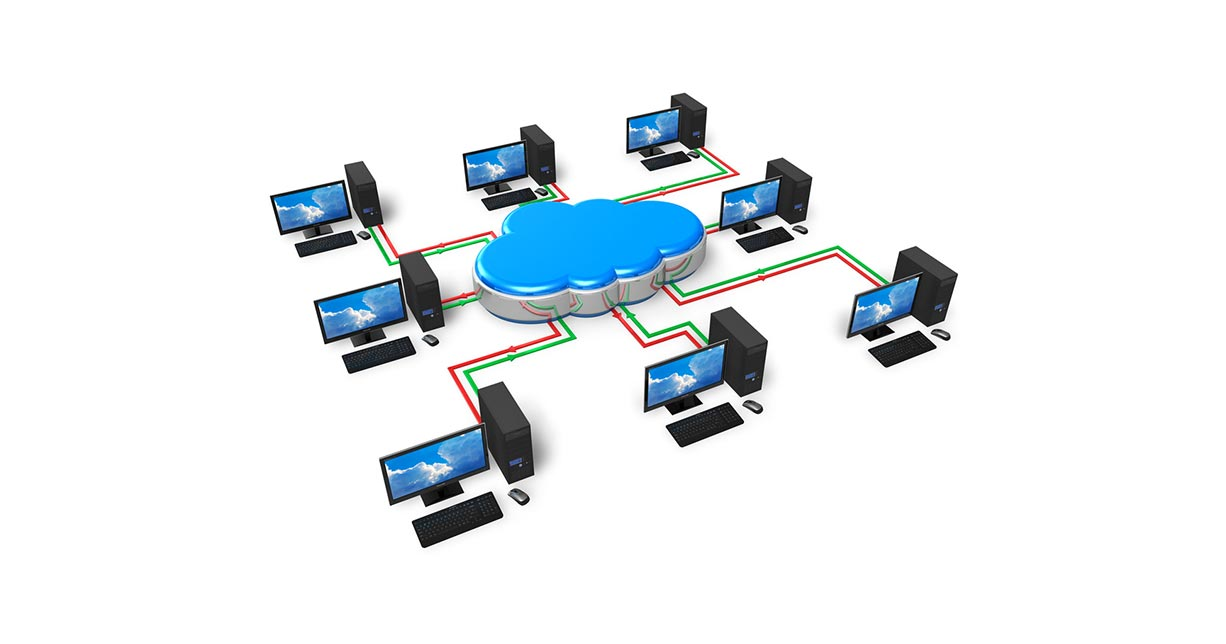 Why-you-should-consider-using-hosted-desktops-in-your-company