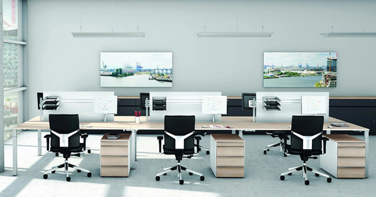 Offices-need-to-change-in-order-for-businesses-to-survive_1