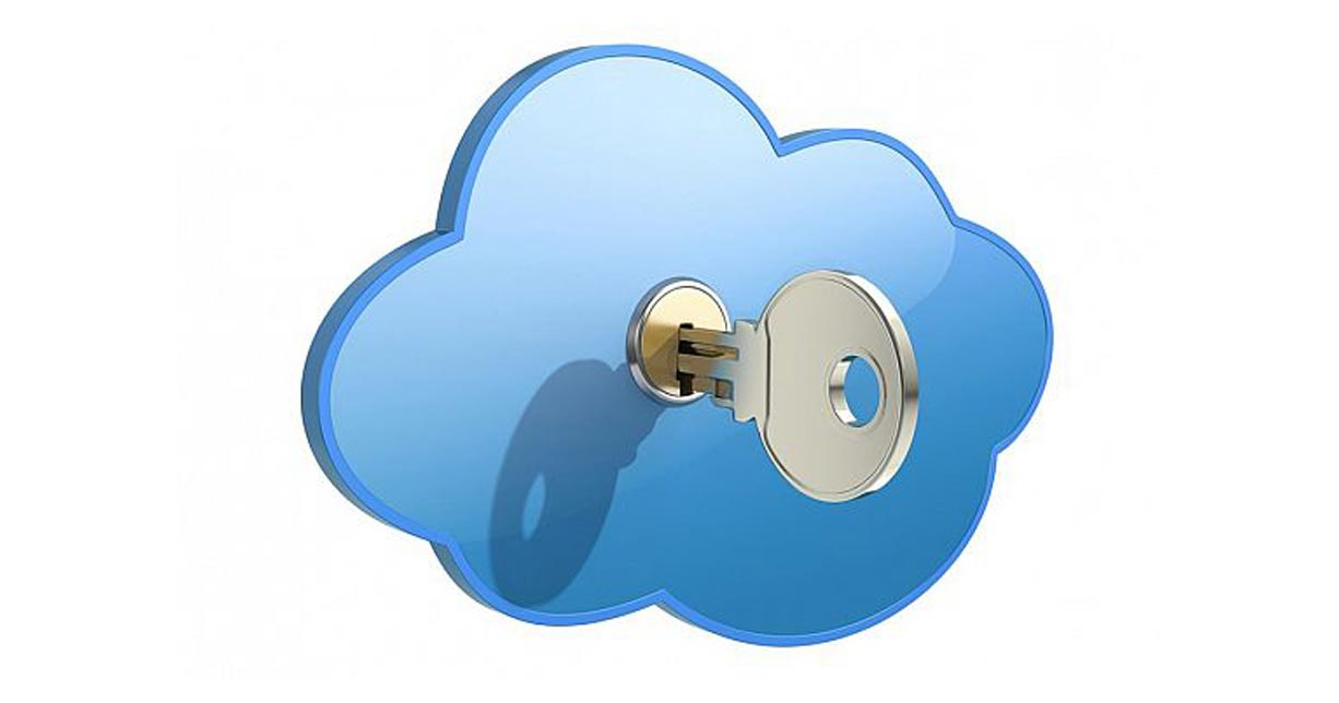 Is-the-cloud-safe_1